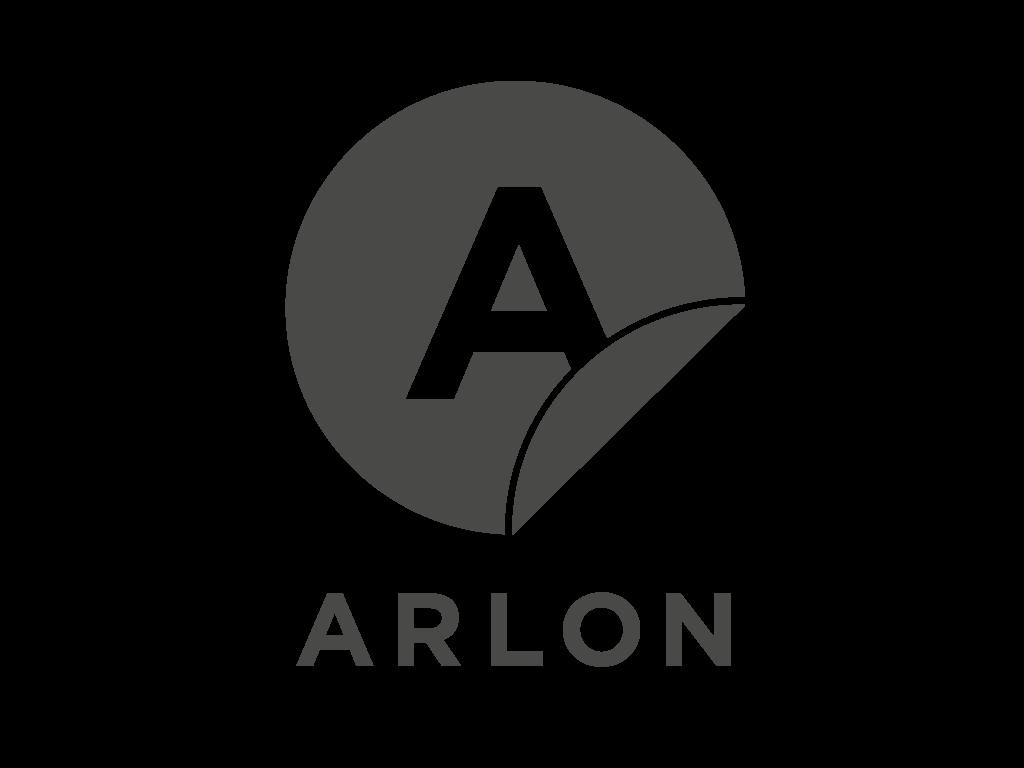 ARON-Logo