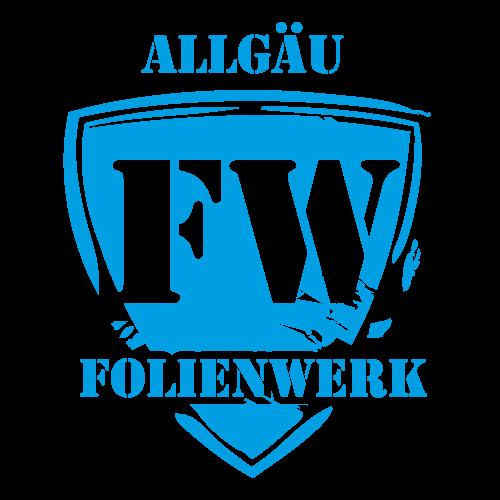 FOLIENWERK Füssen