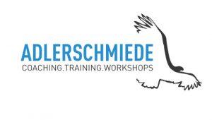 Adlerschmiede-1